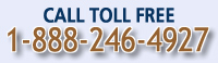 Call our Cincinnati Investigators Toll Free